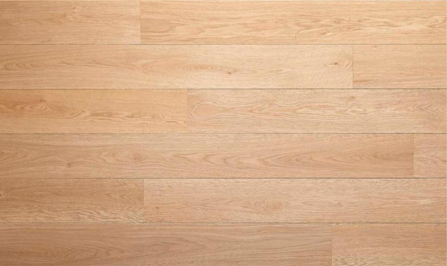 The Oak Atelier - Luxury floors