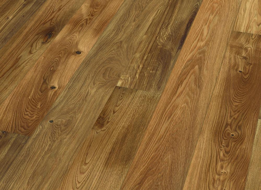 The Oak Atelier Oak Floors 2